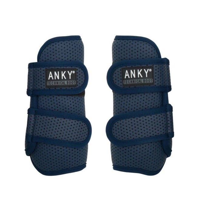 Anky Tenchnical boot matt-climotrol