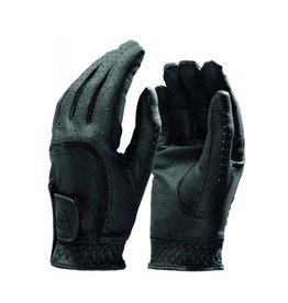 Ariat Handschoen Pro Contact zwart