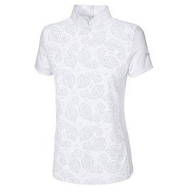 Pikeur Wedstrijd shirt Skara