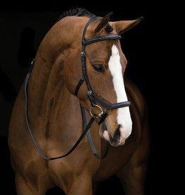 Horseware Rambo Micklem Deluxe comp