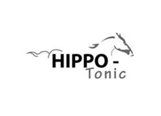 H-Tonic