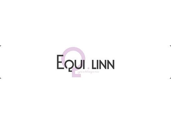Equi-Linn
