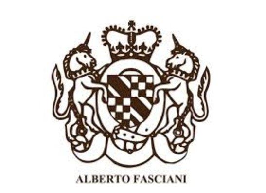 Alberto Fascani