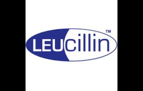 Leucillin