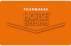 Pharmakas