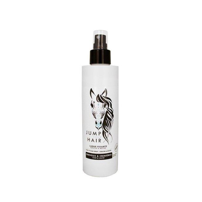 Jvh Hair Styling Spray 150ml