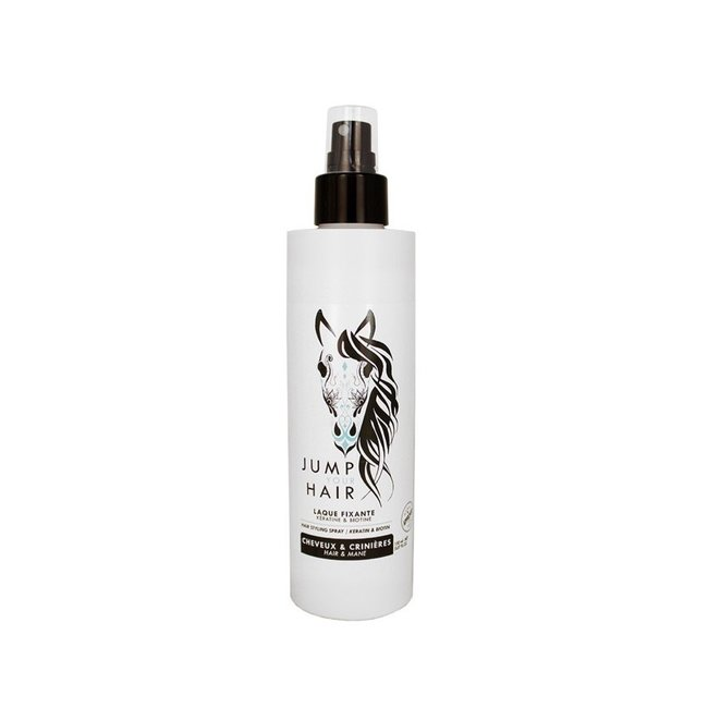 JVH Jvh Hair Styling Spray 150ml