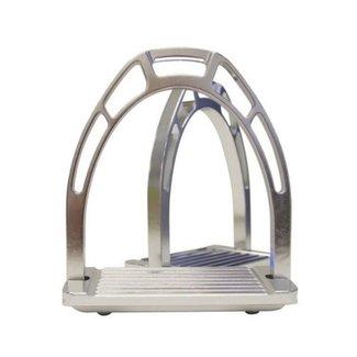 Acavallo Beugels Aluminium Arco