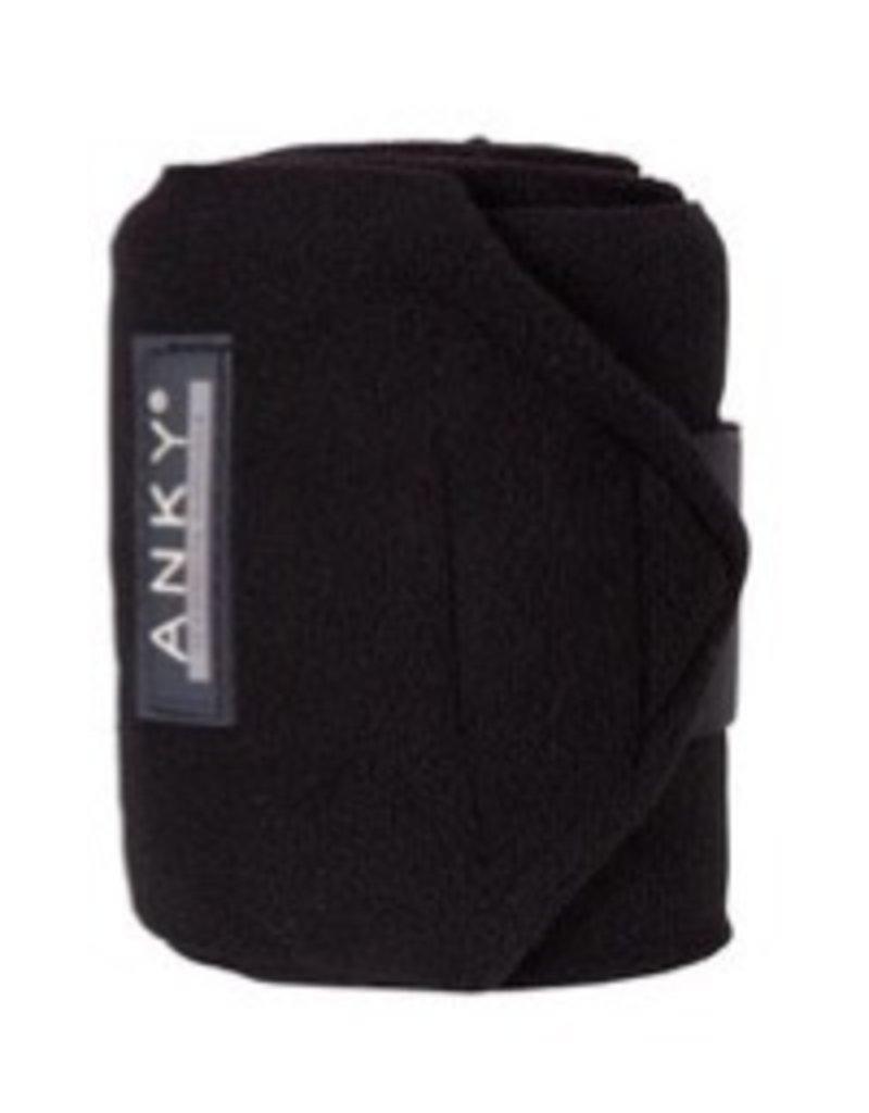 Anky Anky Bandages