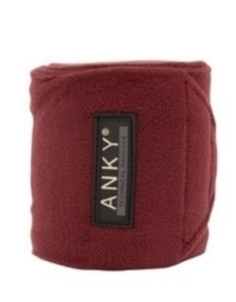 Anky Anky Bandages