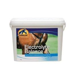 Cavalor Electrolyte Balance Cavalor 800gr