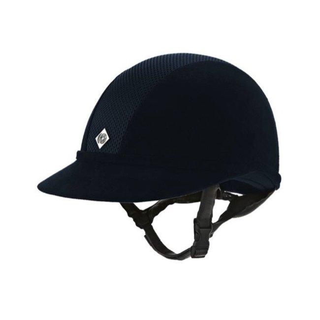 Charles Owen Safety helmet SP8