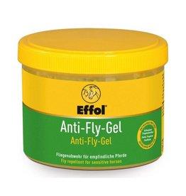 Effol Antifly m /spons 500ml