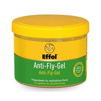 Effol Antifly m/spons 500ml
