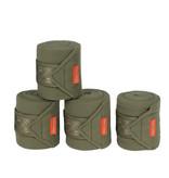 Eskadron Bandage Fleece Platinum-editie 19/20