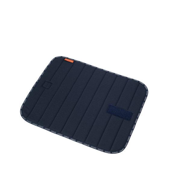Eskadron Bandage onderlegger mesh voeringen Platinum Edition 19/20