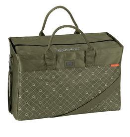 Eskadron accessoires Bag Platinum Edition 19/20