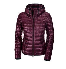Pikeur Gestepte jacket Ilvy