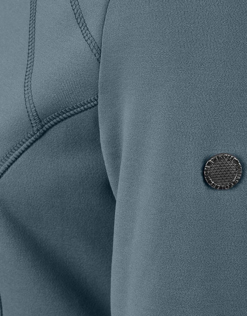Pikeur Alea Jacket prime collectie