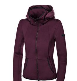 Pikeur Isabella jacket