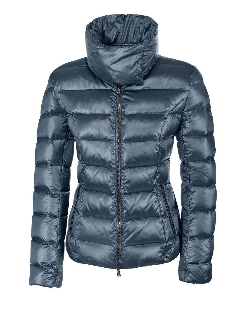 Pikeur Amber jacket prime collectie