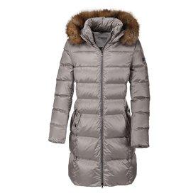 Pikeur Amara long jacket  prime collectie