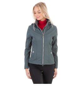 Anky Jacket Softshell
