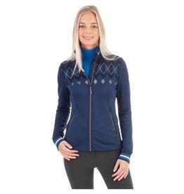Anky Jacket Technostretch
