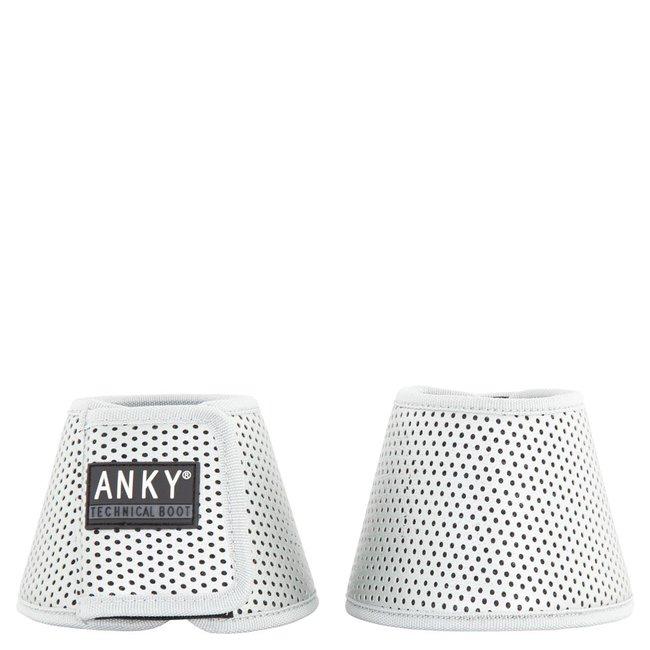 Anky Springschoen Technical