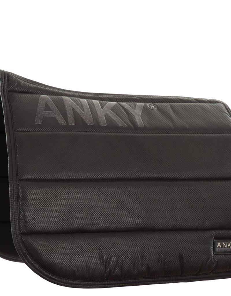 Anky Saddle pad dressage