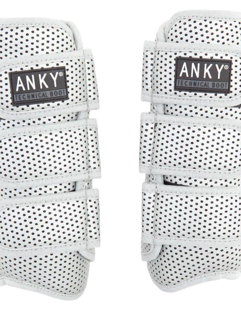 Anky Technicall boot Shiny climatrol