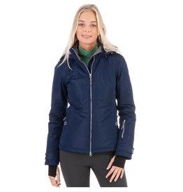 Anky Jacket Styled