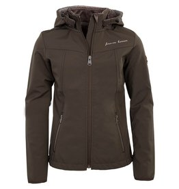 BR Jas softshell 4-EH Neo
