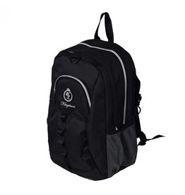 Kingsland Backpack Maxime Black one size