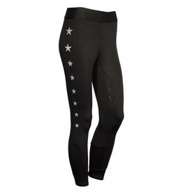 Harry Horse Riding breeches equitight LouLou Linwood