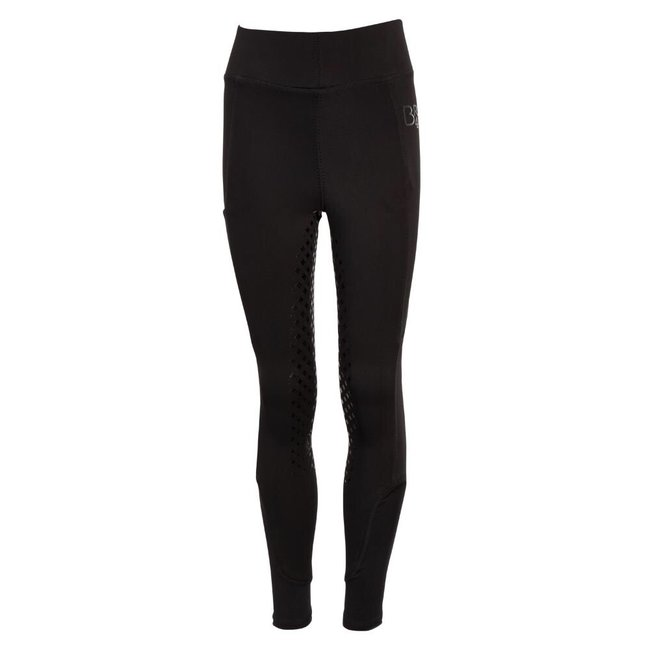 BR Riding breeches trousers Nikkita 4 EH child