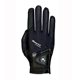 Roeckl Madrid micro mesh Gloves