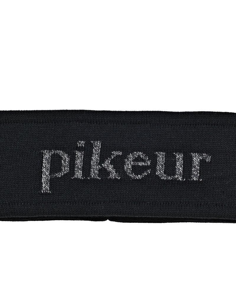 Pikeur Hoofdband  NG met pikeur logo