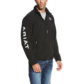 Ariat Softshell Jacket New Team Unisex