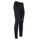 HV Polo Breeches  Nina Full grip