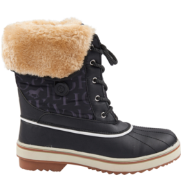 HV Polo Winterboot Glaslynn