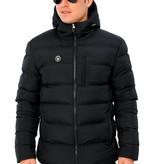 Spooks Jacket  Unisex Max