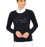 Spooks Allegra Pullover