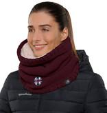 Spooks Sjaal Emma