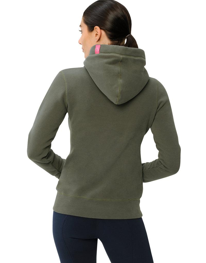 Spooks Hoody Sweater Elli