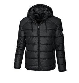 Pikeur Jacket Nandor Black