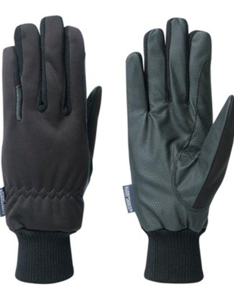 Harry Horse Handschoenen TopGrip Winter