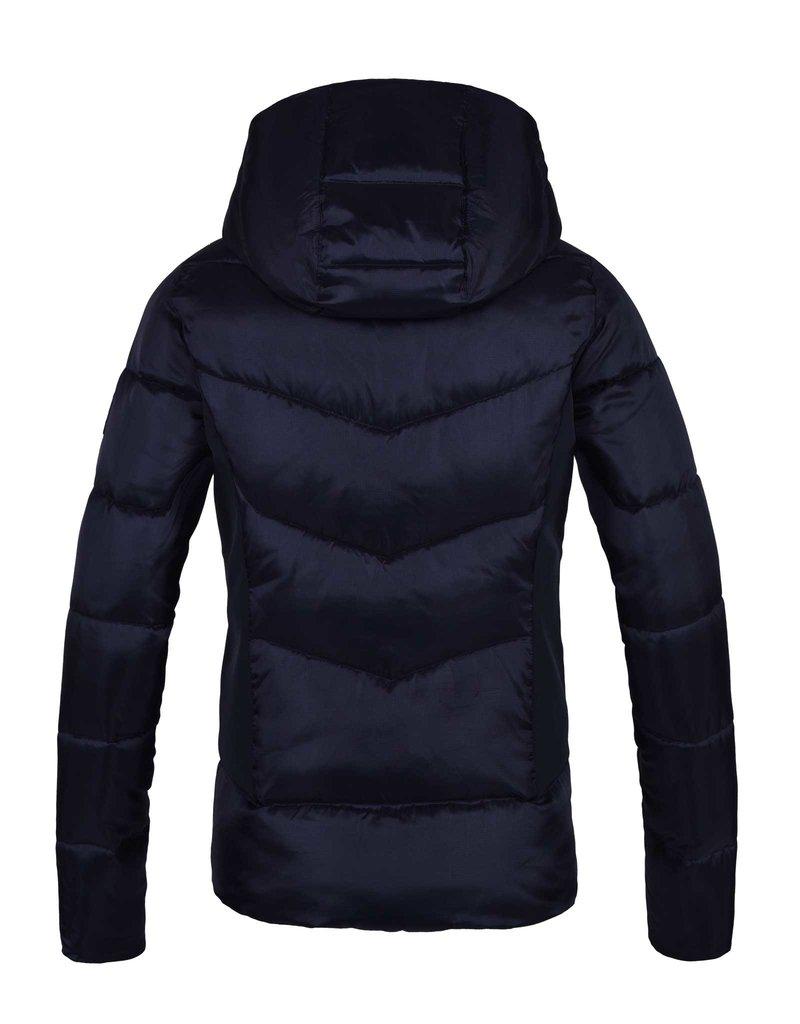 Kingsland Jacket Nakina