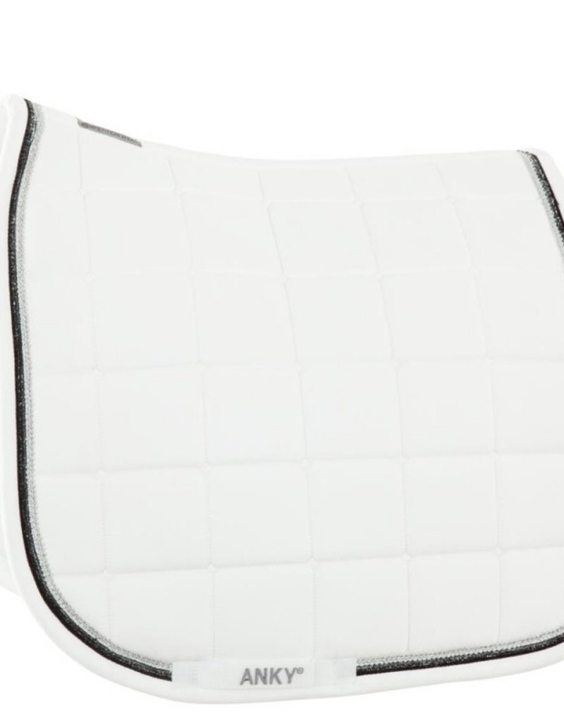 Anky Dressage Pad Concours