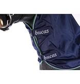 Bucas Smartex Combi Neck